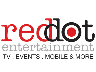 Red Dot Entertainment