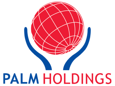 Palm Holdings
