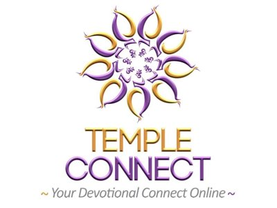 Temple Connect