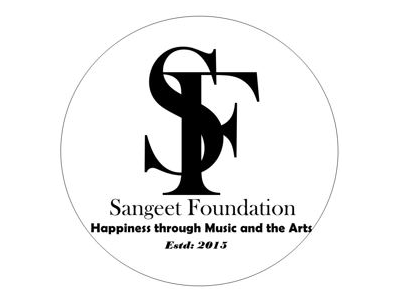 Sangeet Foundation
