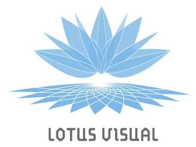 Lotus Visual Productions